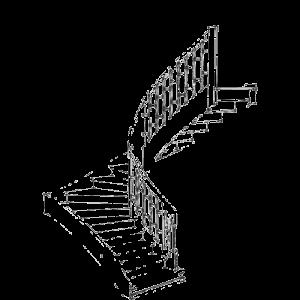 agencement-interieur-escalier-menuiserie-josselin-pleslin-trigavou-dinan-dinard-saint-malo