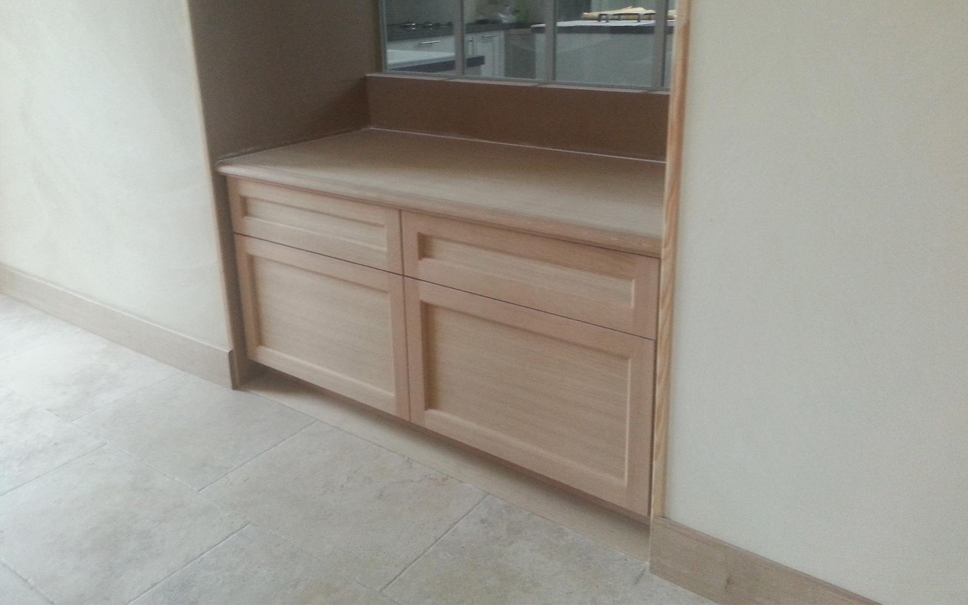 mobilier-bois-fabrication-pose-menuiserie-josselin-pleslin-trigavou-dinan-dinard-saint-malo