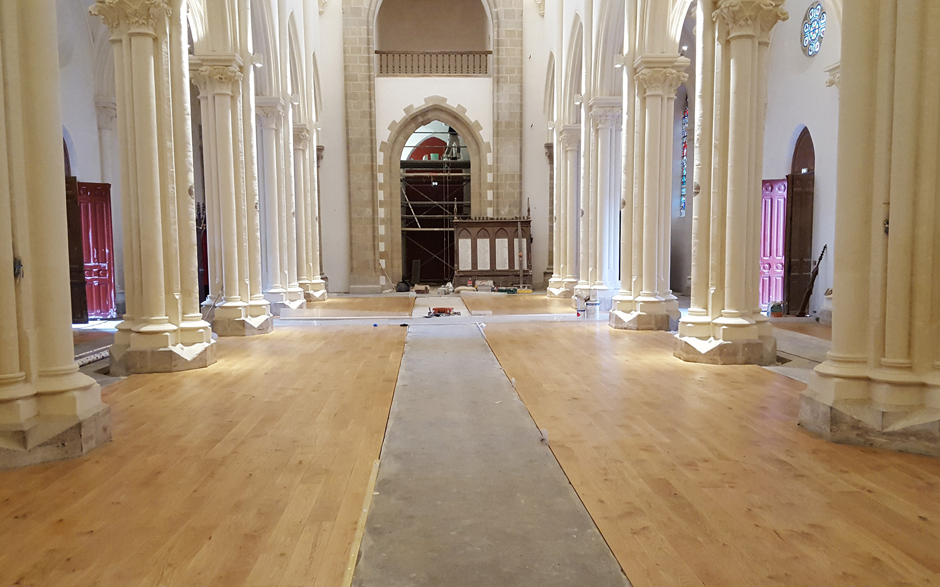 renovation-monument-parquet-massif-bois-fabrication-pose-menuiserie-josselin-pleslin-trigavou-dinan-dinard-saint-malo